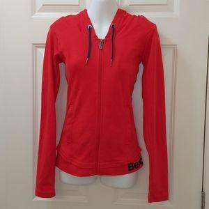 Bench jacket BNWOT
